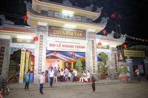 Công Ty Quảng Cáo Ở Ninh Thuận