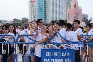 Dịch Vụ Tổ Chức Lễ Khai Trương Tại Phan Rang Ninh Thuận