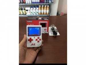 Máy chơi game Boy huyền thoại Coolbabay chính hãng