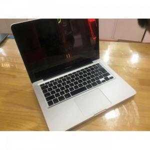 Địa chỉ bán Macbook tại Thái Nguyên