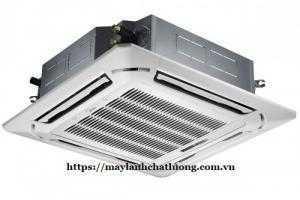 Máy lạnh âm trần Midea MCD-18CR –chất lượng tốt, giá rẻ
