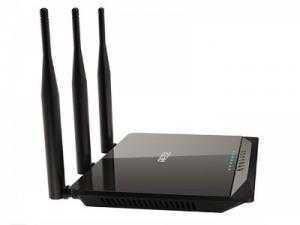 Thiết bị phát sóng wifi không dây Aptek N303