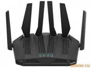 Bộ định tuyến wifi công suất lớn Aptek A196GU