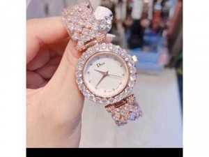 Dior cao cấp nữ