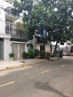 Cho Thuê Nhà Mặt Tiền Đường Số 28 Phường Bình Trị Đông B Quận Bình Tân