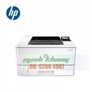 Máy in laser wifi HP 402dw giá rẻ
