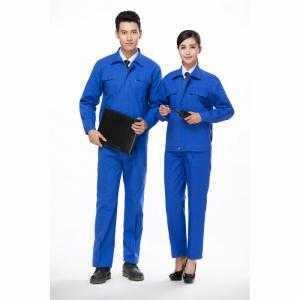 Chuyên cung cấp quần áo bảo hộ hàng đầu tại Việt Nam