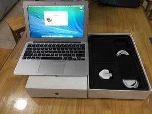 Bán Macbook cũ tại Thái Nguyên uy tín - Mua macbook cũ giá cao