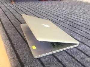 Mua bán macbook cũ tại Thái Nguyên uy tín - mua Macbook cũ tại Thái nguyên giá cao