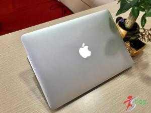 Bán Macbook tại Thái Nguyên, địa chỉ mua bán Macbook cũ ở Thái Nguyên