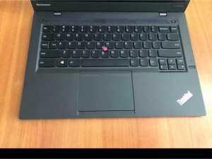 Lenovo Thinkpad X1 Carbon Gen 2 i7 8g 256g đẹp 98% nguyên zin