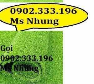Cung cấp thảm cỏ ngoài trời, thảm cỏ nhân tạo, thảm trải sàn giá rẻ, thảm xốp mầm non