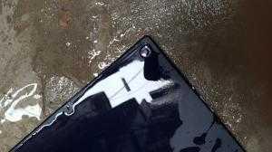 Sony Xperia Z2 Tablet Nghe Gọi/ 4G+wifi/ rom 32gb/ ram 3Gb/ chống nước giá rẻ uy tín tại ZinMobile