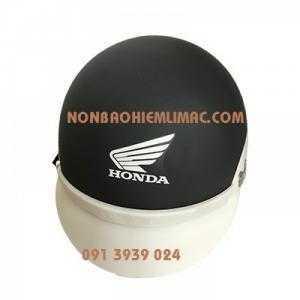 Nón bảo hiểm công ty, đặt nón bao hiểm giá rẽ,nón bảo hiểm in ấn theo yêu cầu