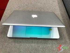 Bán Macbook cũ tại Thái Nguyên, địa chỉ mua macbook cũ giá cao tại Thái Nguyên