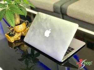 Bán Macbook cũ tại tại Thái Nguyên uy tín, mua Macbook cũ giá cao