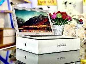 Chuyên bán Macbook tại Thái Nguyên