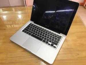 Bán Macbook cũ tại Thái nguyên, mua Macbook cũ giá cao