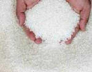 Gạo tấm thái
