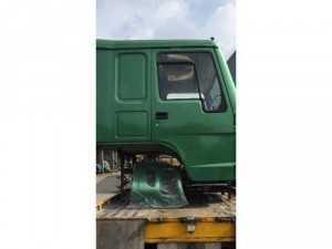 Bán Cabin Xe Howo Sino Truck. Howo 371, A7,...