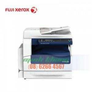 Máy photocopy giá rẻ Xerox S2011 chính hãng