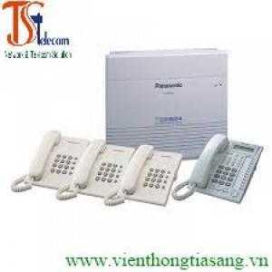 Lắp đặt Tổng đài điện thoại tại TPHCM | Viễn Thông Tia Sáng
