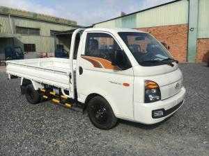 Xe tải nhẹ cao cấp Hyundai Thành Công 1,490 kg