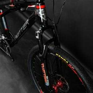 Xe đạp Twitter 3900XC 2018, mới 100%, miễn phí giao hàng