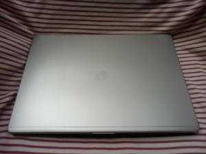HP Folio 13 - Core i5 2467M, 4G, 128G SSD, 13.3inch, Webcam, đèn phím