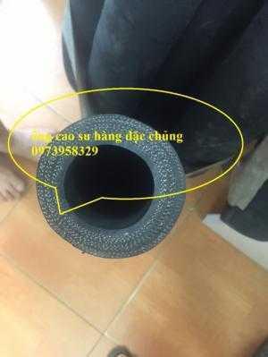 https://cdn.muabannhanh.com/asset/frontend/img/gallery/thumbnail/2018/08/02/5b626ecaf3480_1533177546.jpg