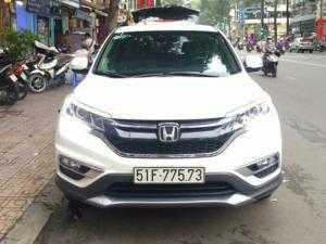 Công ty CP Mioto Việt Nam cho thuê xe tự lái...