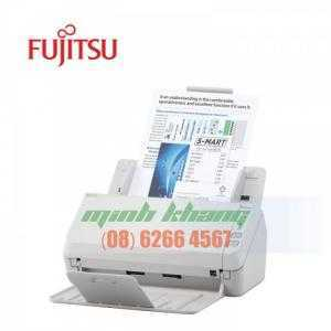 Máy scan 2 mặt Fujitsu SP 1130 chính hãng