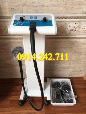 Thiết bị giảm béo G5
