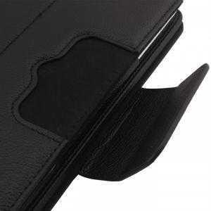 Bàn Phím Bluetooth Kiêm ốp Lưng giá đỡ Case keyboard iPad 2 3 4