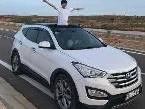 CTCP Mioto cho thuê xe tự lái 4-7c với nhiều...