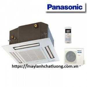 Máy lạnh âm trần Panasonic CU/CS-D43DB4H5 công suất 5hp- giá rẻ tại Thanh Hải Châu