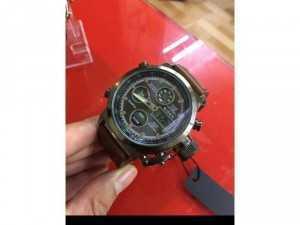 Đồng hồ nam thể thao BiDen