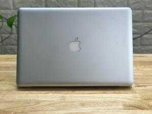 Macbook Pro MD318 - 2011 - Maxopsion