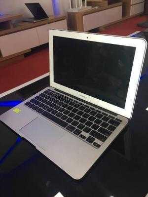 Macbook Thái Nguyên, ishop địa chỉ mua bán Macbook cũ tại Thái Nguyên