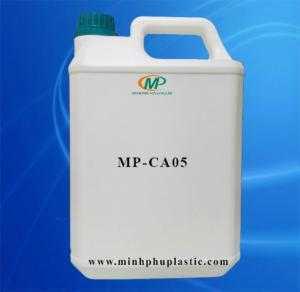 Can nhựa hdpe, can nhựa đựng hóa chất, can nhựa giá rẻ