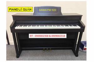 Piano Kawai Pw-920