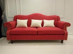 Sofa phòng khách thanh lý giá rẻ - xưởng sản xuất sofa giá rẻ