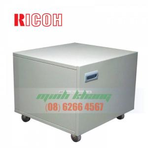 Máy photocopy Ricoh 2001SP chính hãng