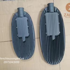 Đèn đường LED ZLX 100W ZALAA