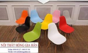 Ghế nhựa ghế nhựa cao cấp giá rẻ nhất HGHV15