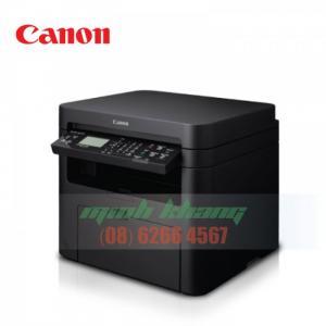 Máy in đa chức năng Canon 241d