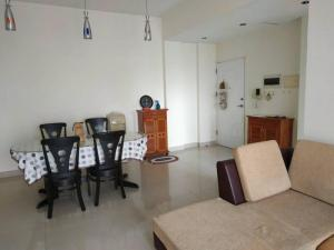 Cho thuê căn hộ chung cư Mỹ Viên Phú Mỹ Hưng quận 7 lâu dài 0909 176 988
