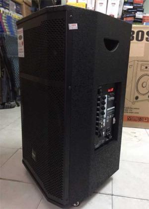 Loa karaoke di động Bose AV-368, công suất max 600W