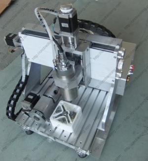 Máy cnc 3040, máy cnc đục gỗ vi tính chạm khắc hoa văn...