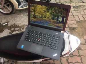 Chuyên bán laptop cũ Thái Nguyên - Lenovo E440